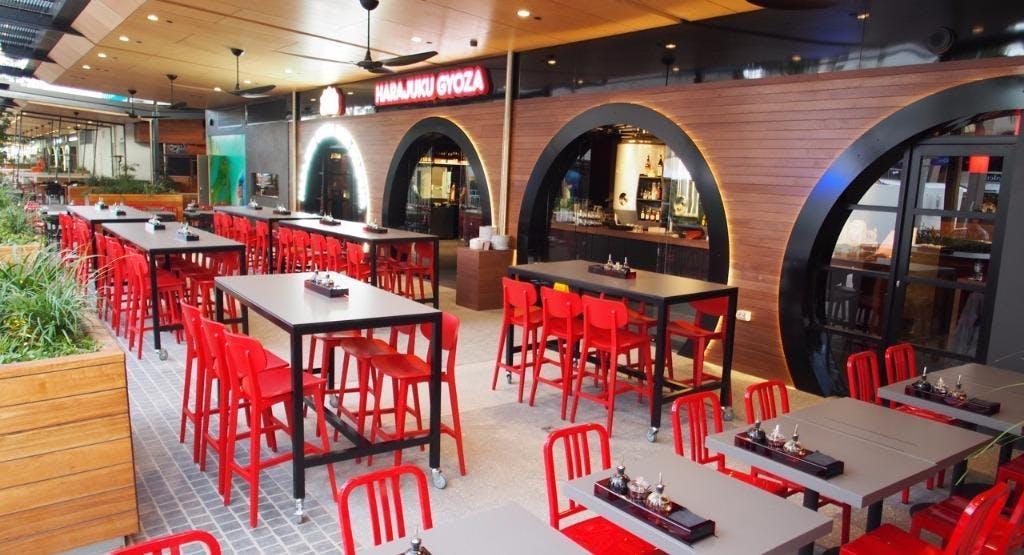 Harajuku Gyoza - Broadbeach Gold Coast image 1