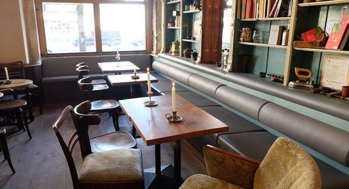 Hackendahl Berlin image 3