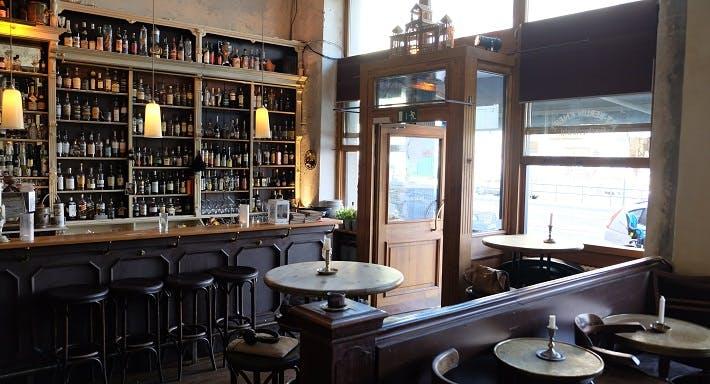 Hackendahl Berlin image 1