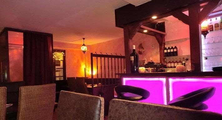 Shukria Restaurant Hamburg image 1