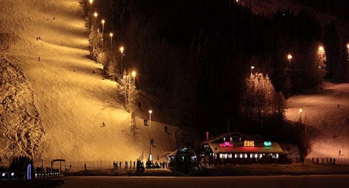Tirol Kuopio image 5