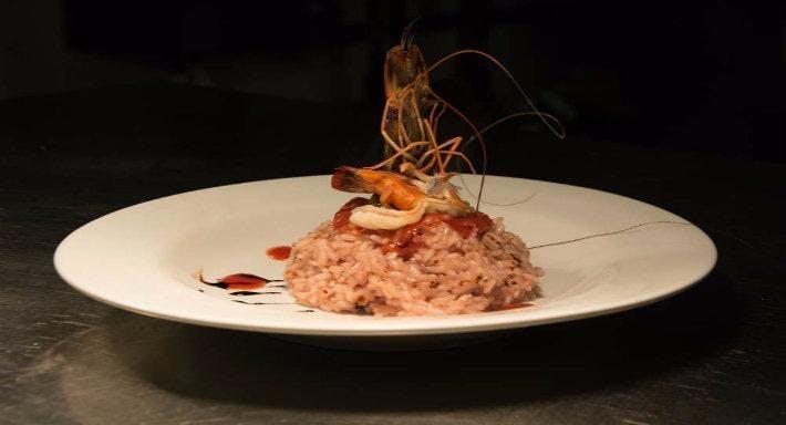 Venezia Italian & Fish Restaurant