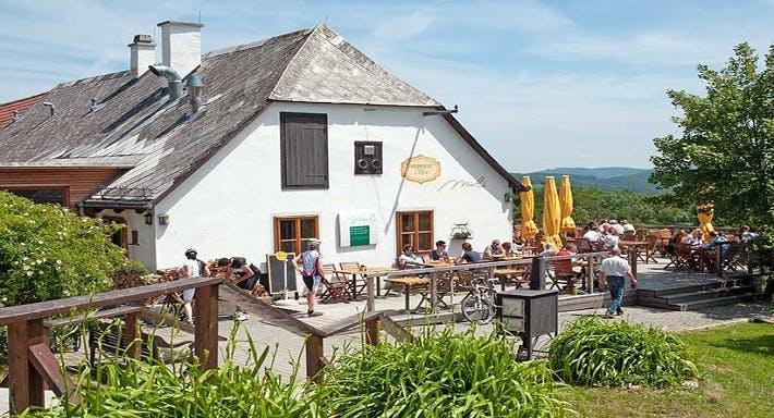Gasthaus Mirli