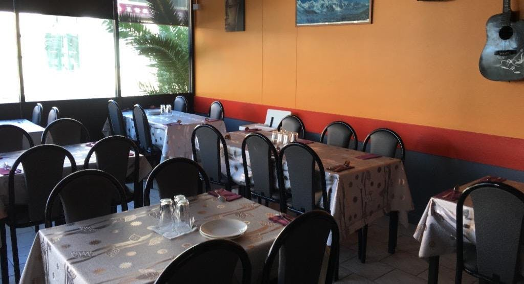 Photo of restaurant Da Vatti in Ashfield, Sydney