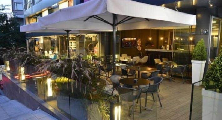 Modus Restaurant İstanbul image 2