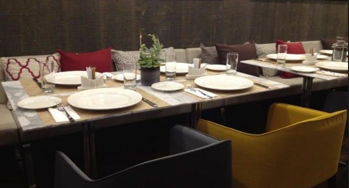 Modus Restaurant İstanbul image 3