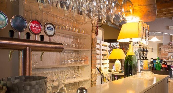 Pizzorante Da Nicola Brescia image 2