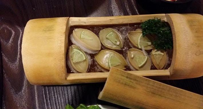 Straw Grass Cafe 禾稈草主題餐廳 Hong Kong image 9
