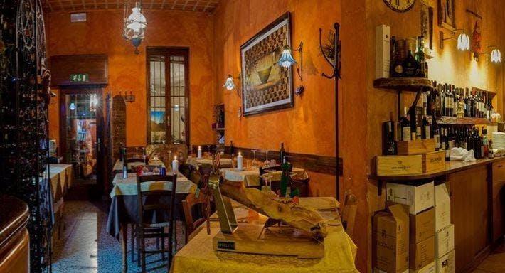 Osteria delle Streghe Brescia image 3