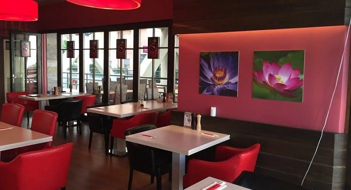 China Lotus İstanbul image 2
