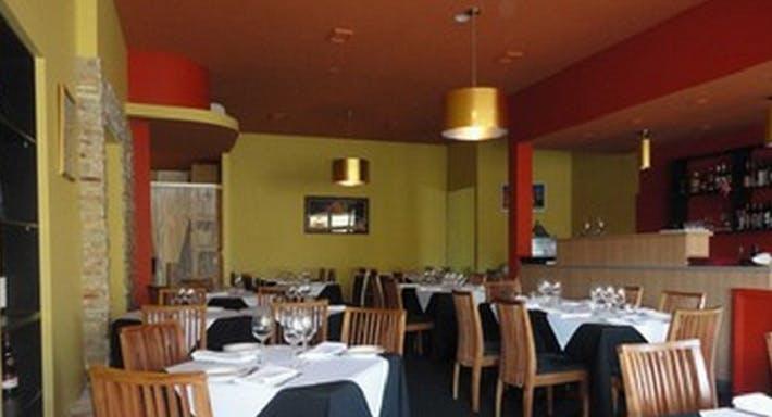 Yeti Nepalese Restaurant Adelaide image 3