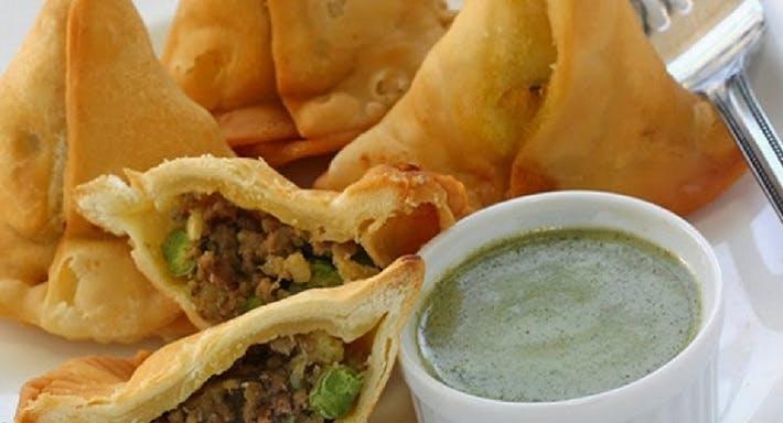 Yeti Nepalese Restaurant Adelaide image 4