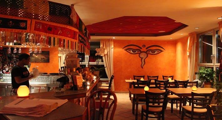 KARMA Restaurant Berlin Berlin image 6