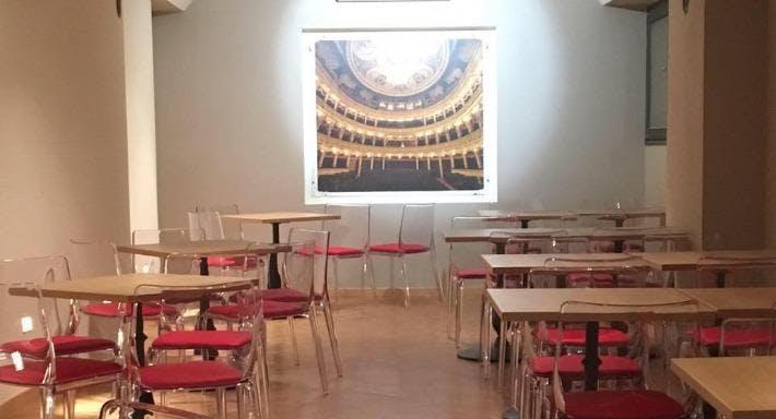 Il Caffè del Teatro Ravenna image 1