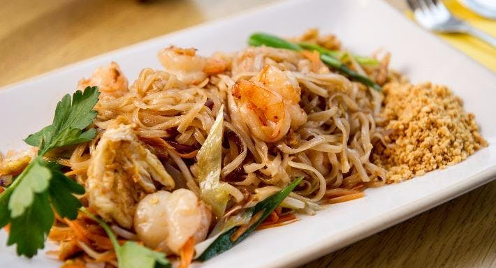 Best Restaurants Southampton 117 Southampton Restaurants