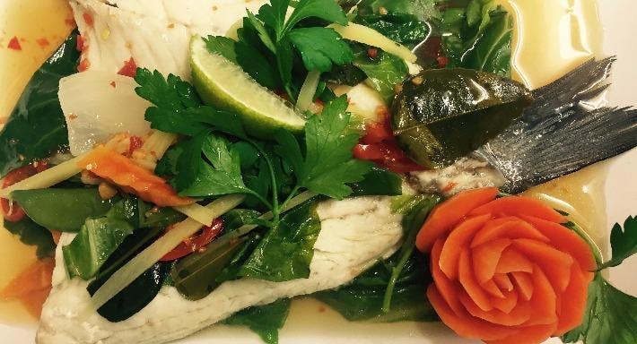 Mango Thai Tapas - Portswood Southampton image 3