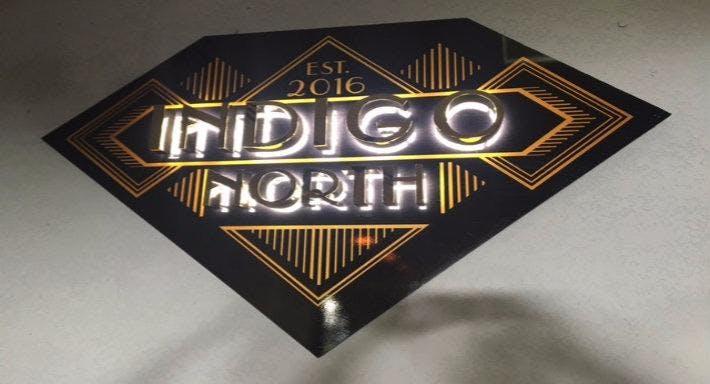 Indigo North Sydney image 3