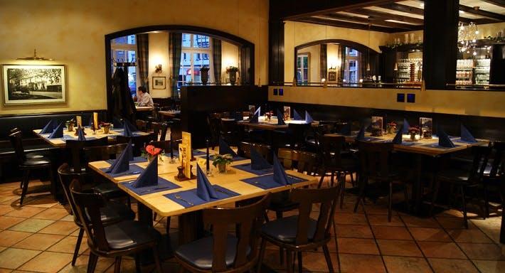 Brauereigaststätte Wienecke XI. Hannover Hannover image 1