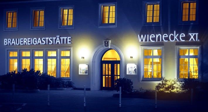 Brauereigaststätte Wienecke XI. Hannover Hannover image 6