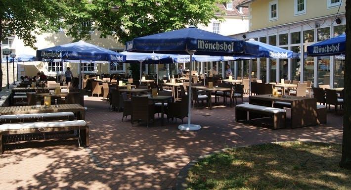 Brauereigaststätte Wienecke XI. Hannover Hannover image 7