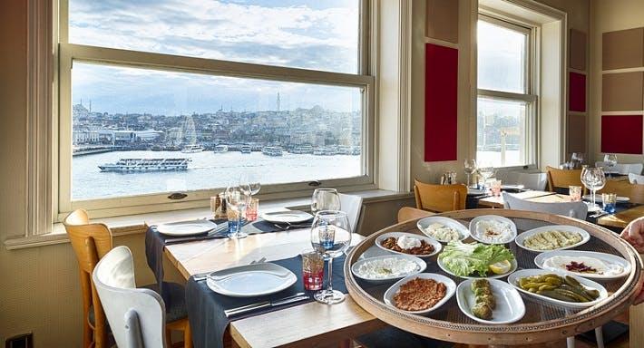 Ali Ocakbaşı Karaköy İstanbul image 3