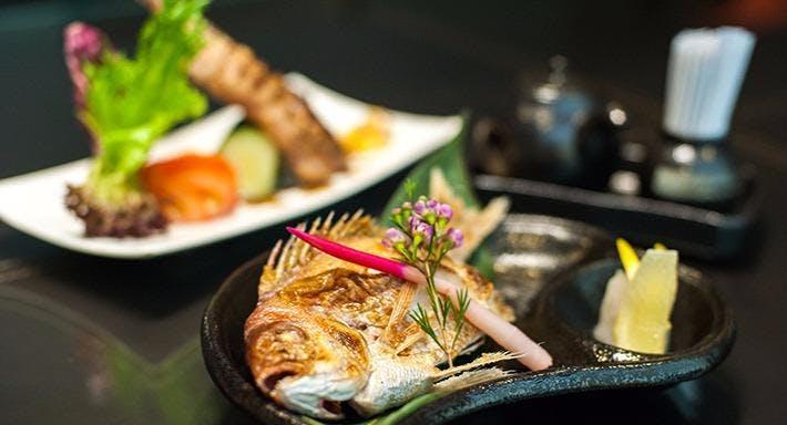 Teru Sushi Singapore image 11