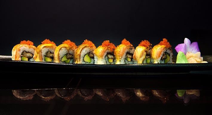 Teru Sushi Singapore image 12
