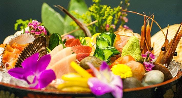 Teru Sushi Singapore image 13
