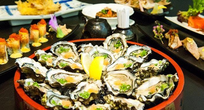 Teru Sushi Singapur image 2