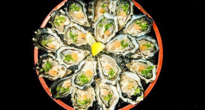 Teru Sushi Singapur image 3