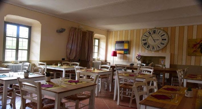Ristoarte L'Asilo Asti image 4