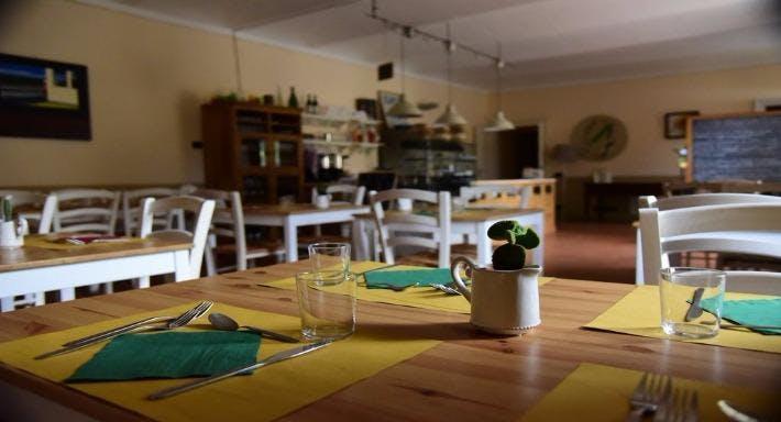 Ristoarte L'Asilo Asti image 6