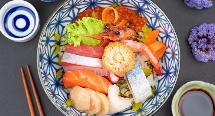 Makan Koryouri Singapore image 2