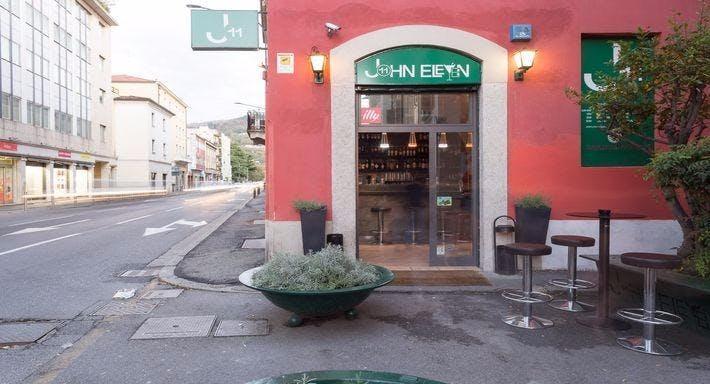 John Eleven Brescia image 7