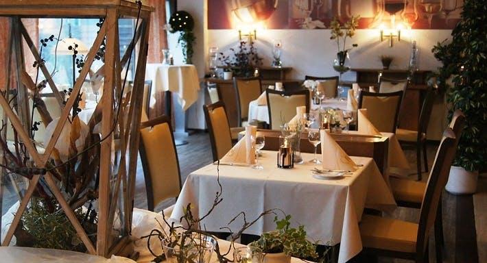 Brenner Restaurant in Bielefeld Bielefeld image 2