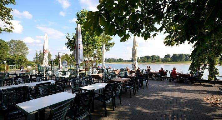 Baumberger Rheinterrassen Monheim am Rhein image 1