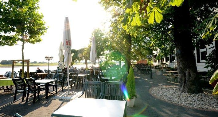 Baumberger Rheinterrassen Monheim am Rhein image 5