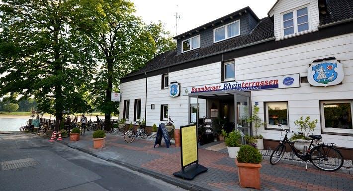 Baumberger Rheinterrassen Monheim am Rhein image 6