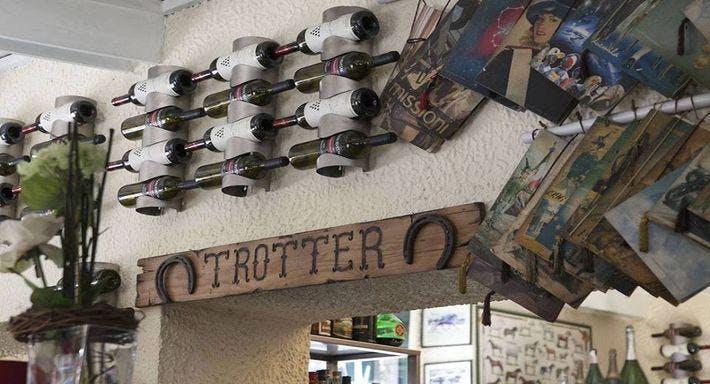 Trotter Milan image 3