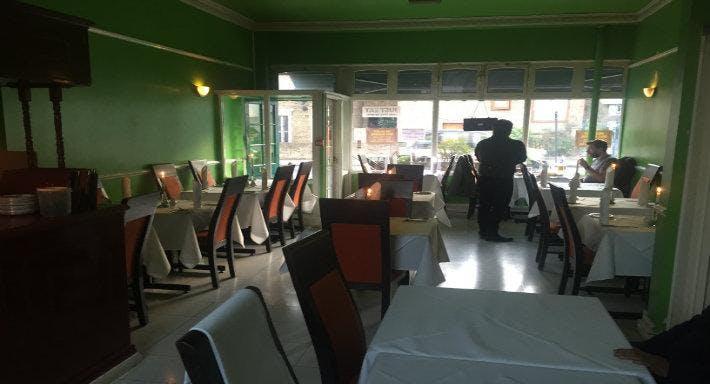 Suruchi Restaurant