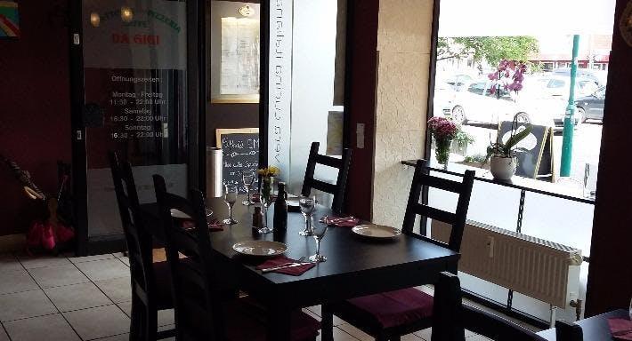 Trattoria Pizzeria Da Gigi Duisburg image 3
