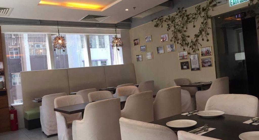 James' Kitchen Hong Kong image 1