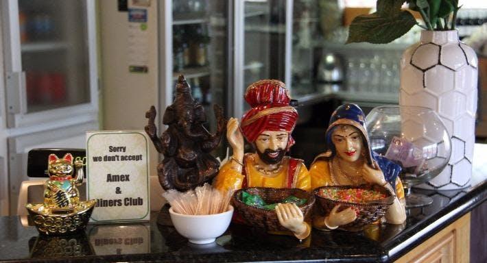 Indian Garden Restaurant Perth image 3