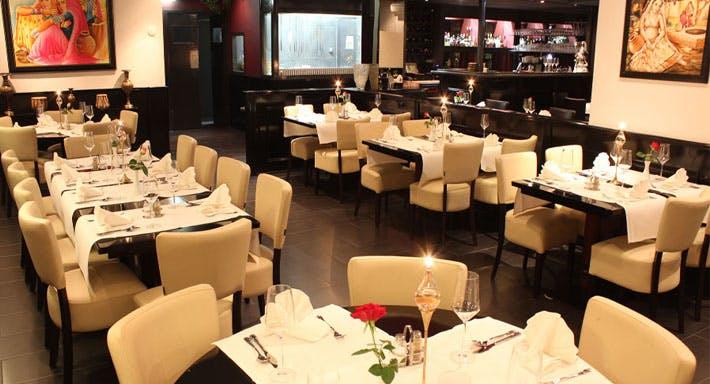 Tandoor Indian Restaurant Amsterdam image 1