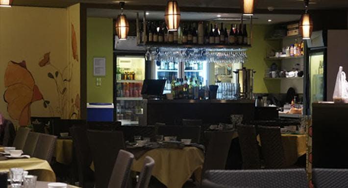 Green Tea Restaurant Brisbane image 2