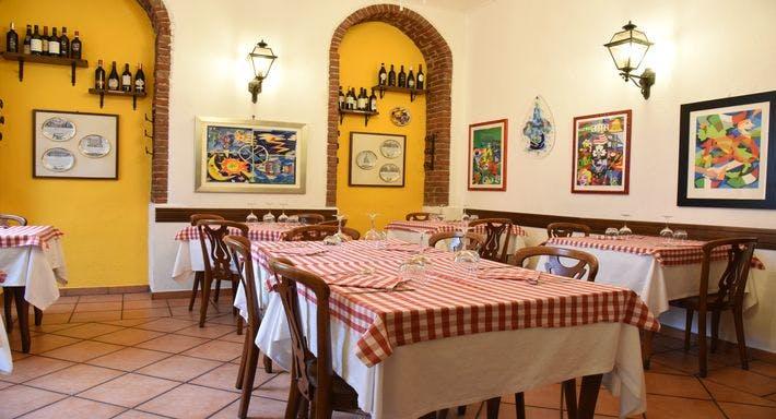 Ristorante Dai Saletta Turin image 3