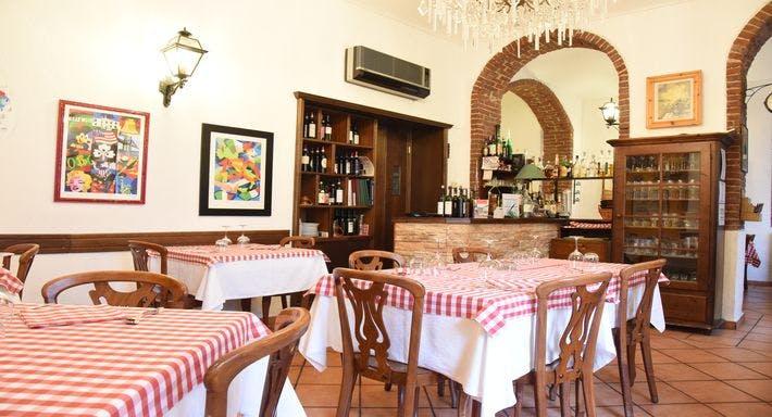 Ristorante Dai Saletta Torino image 4