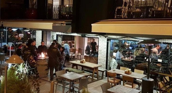 Baldır XL Caddebostan İstanbul image 2