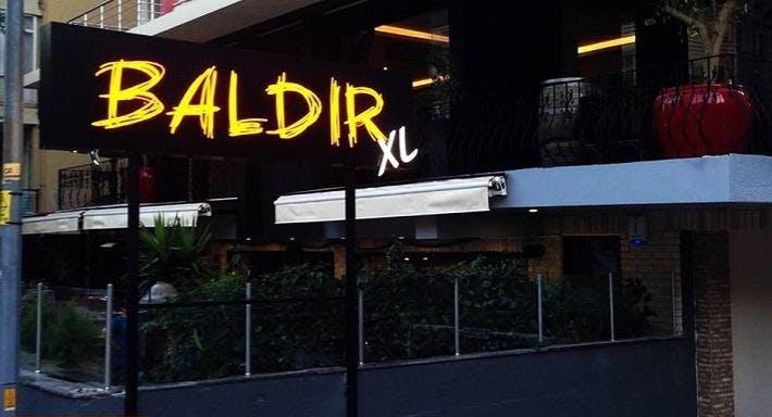 Baldır XL Caddebostan İstanbul image 1