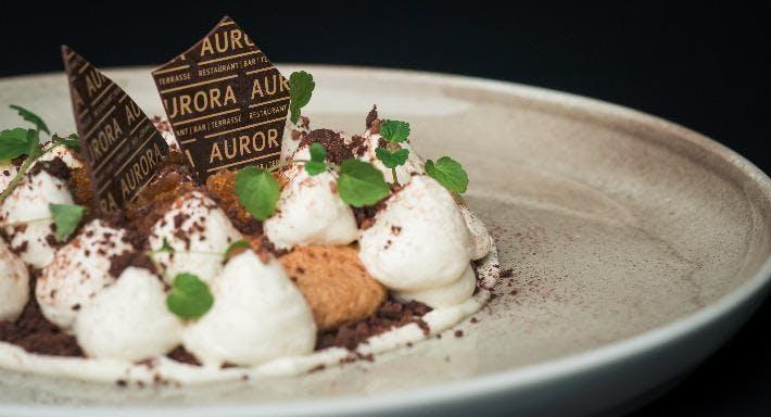 Aurora Zürich image 4